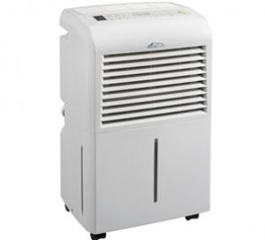 ArcticAire 50 Pint Dehumidifier - ADR50A2G